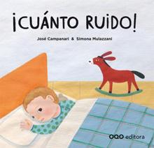 Cuanto_Ruido