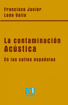 La_contaminacion_acustica_en_las_calles_espanolas