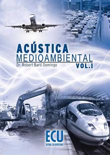 acustica-medioambiental-vol-i