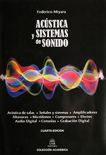 acustica-y-sistemas-de-sonido