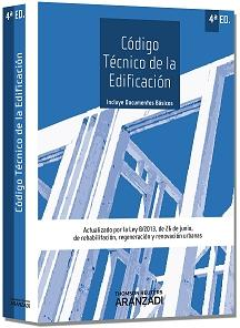 codigo-tecnico-de-la-edificacion