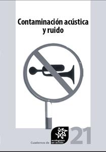 contaminacion-acustica-y-ruido