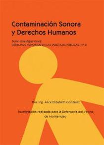 contaminacion_sonora_y_derechos_humanos
