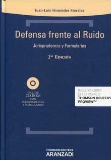 defensa-frente-al-ruido-duo