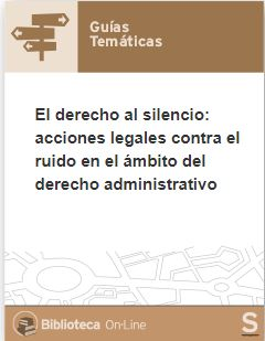 derecho-silencio-ambito-administrativo