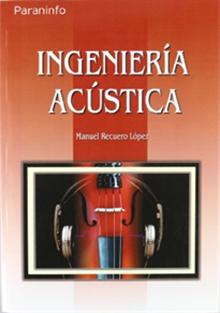 ingenieria-acustica