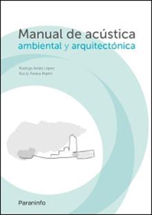 manual-de-acustica-ambiental