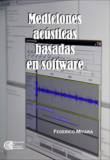 mediciones-acusticas-basadas-en-software